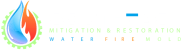 Southeast Mitigation and Restoration